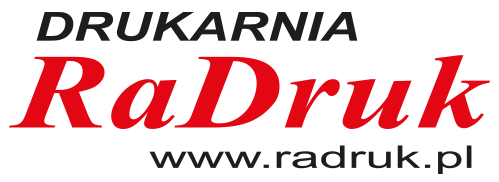 logo RaDruk